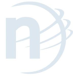 Logo Navex Consultoría Informática