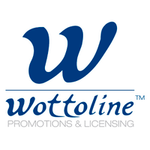 Wottoline Promotions and Licensing