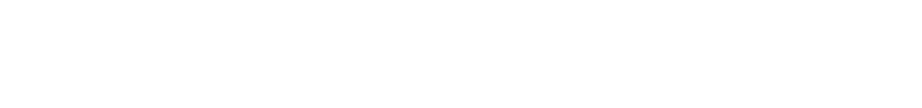 Logo transparente de Microsoft Dynamics 365 Business Central