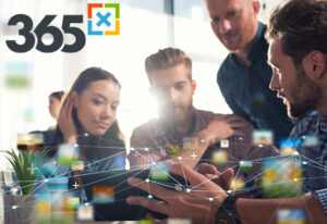 Consultores ERP Dynamics 365