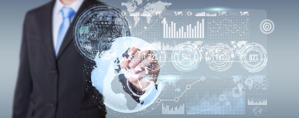 Empresas Pymes Internacionalizaión Globalización