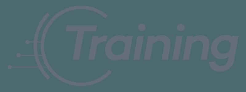 Solución Navex Training Formación Corporativa