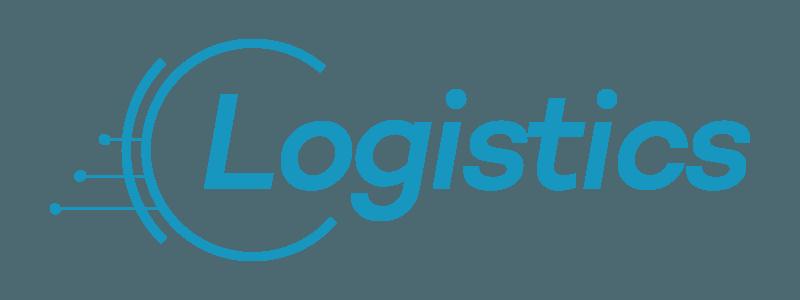 Solución Navex Logistics para Gestión de almacén