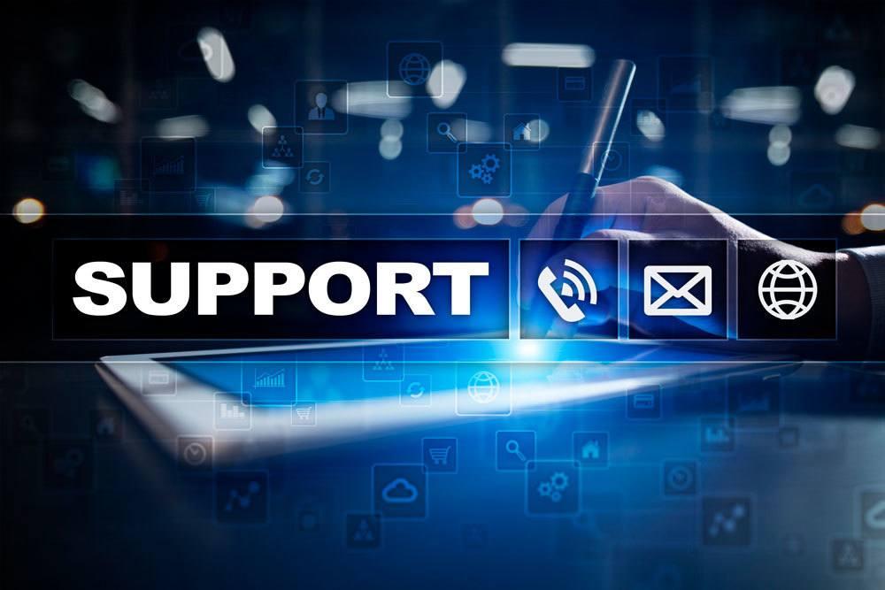 soportenavex nuestro servicio de soporte