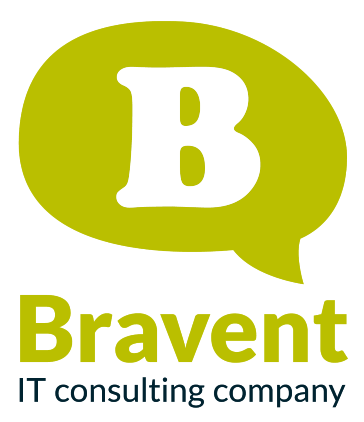 Bravent IT consulting company