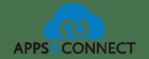 APPSeCONNECT Plataforma de Integración