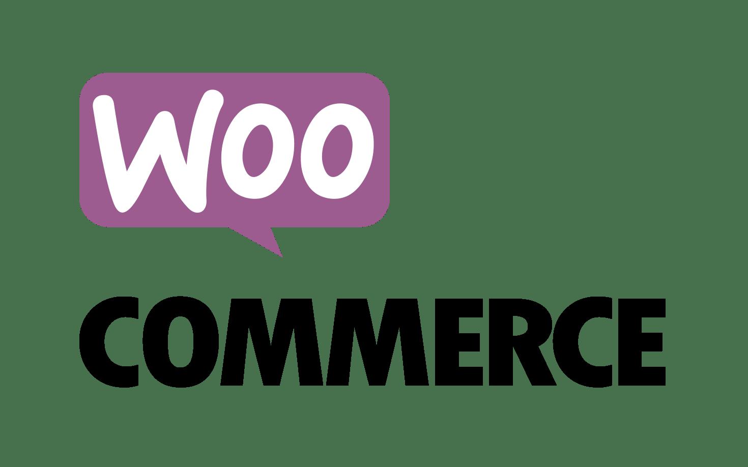 Navex eCommerce 2