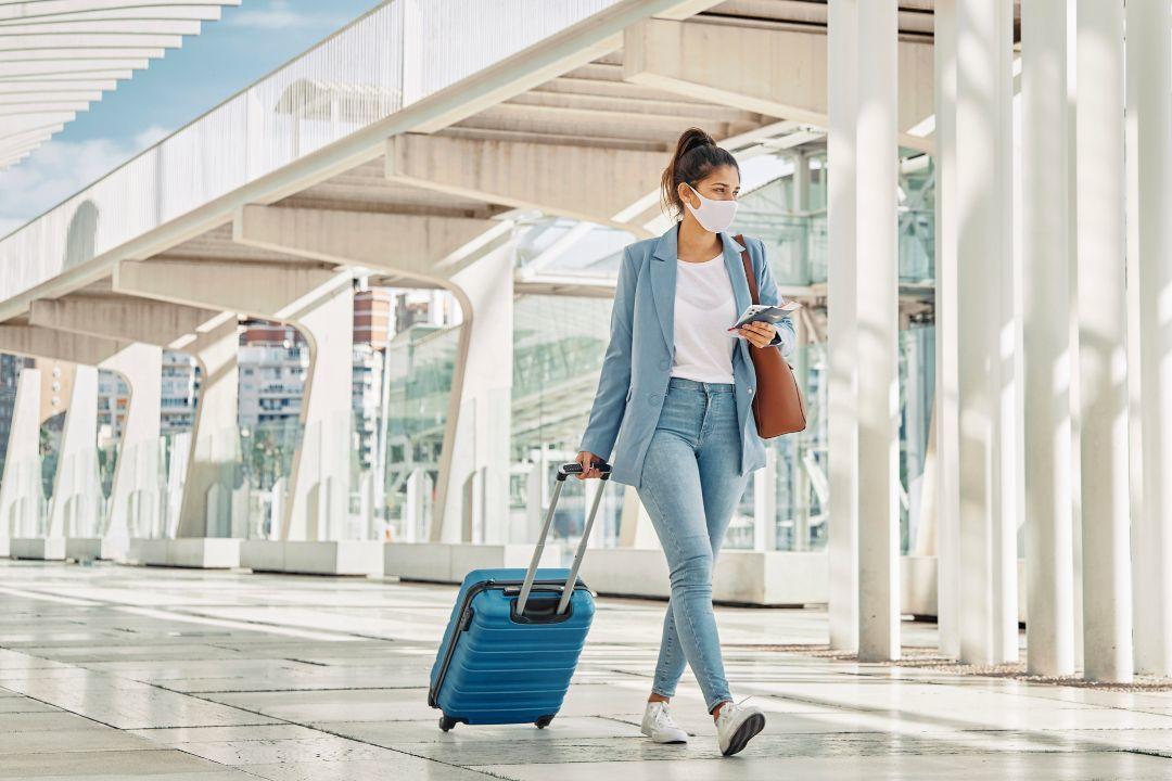 Gastos de Viaje en tu ERP