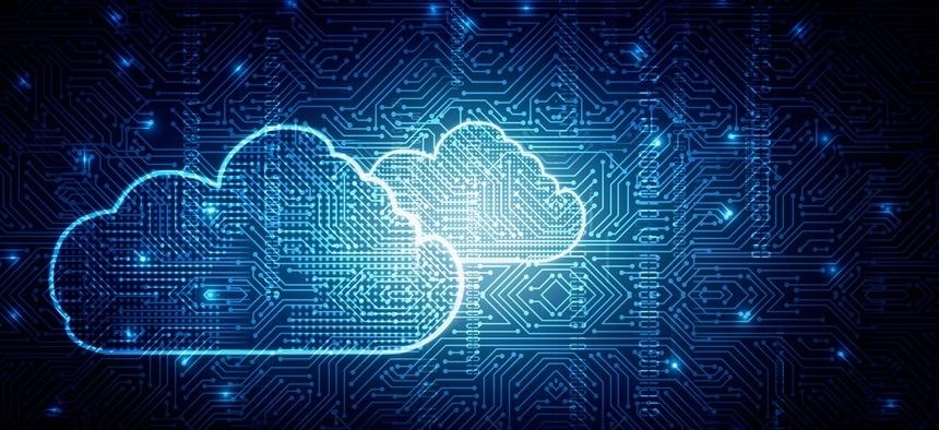 Microsoft Dynamics 365 Business Central Cloud